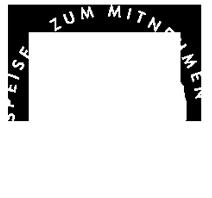 Take Away - Speisen zum Mitnehmen - Heli's Restaurant Altenmarkt